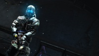 Dead Space 3 screenshot 18