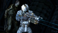 Dead Space 3 screenshot 19
