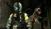 Dead Space 3 screenshot 28