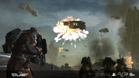 DUST 514 screenshot 2