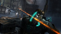 Dead Space 3 screenshot 8
