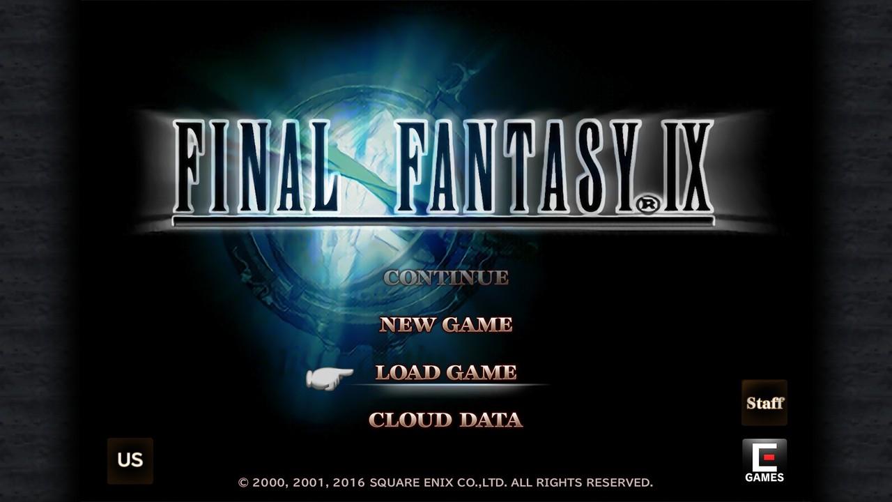 Final Fantasy IX Screenshots - Neoseeker