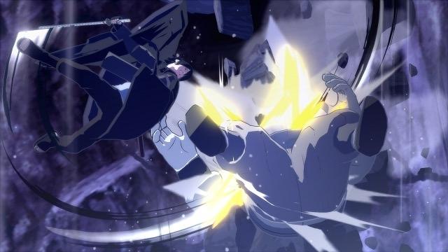 Naruto Shippuden: Ultimate Ninja Storm 4 - Neoseeker