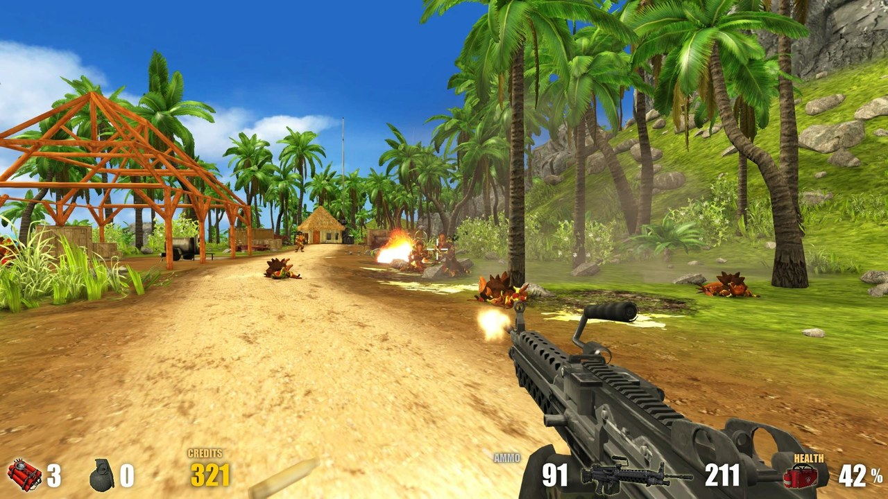 https://i.neoseeker.com/p/574/59/action_alien_tropical_mayhem_image_iO5hk.jpg