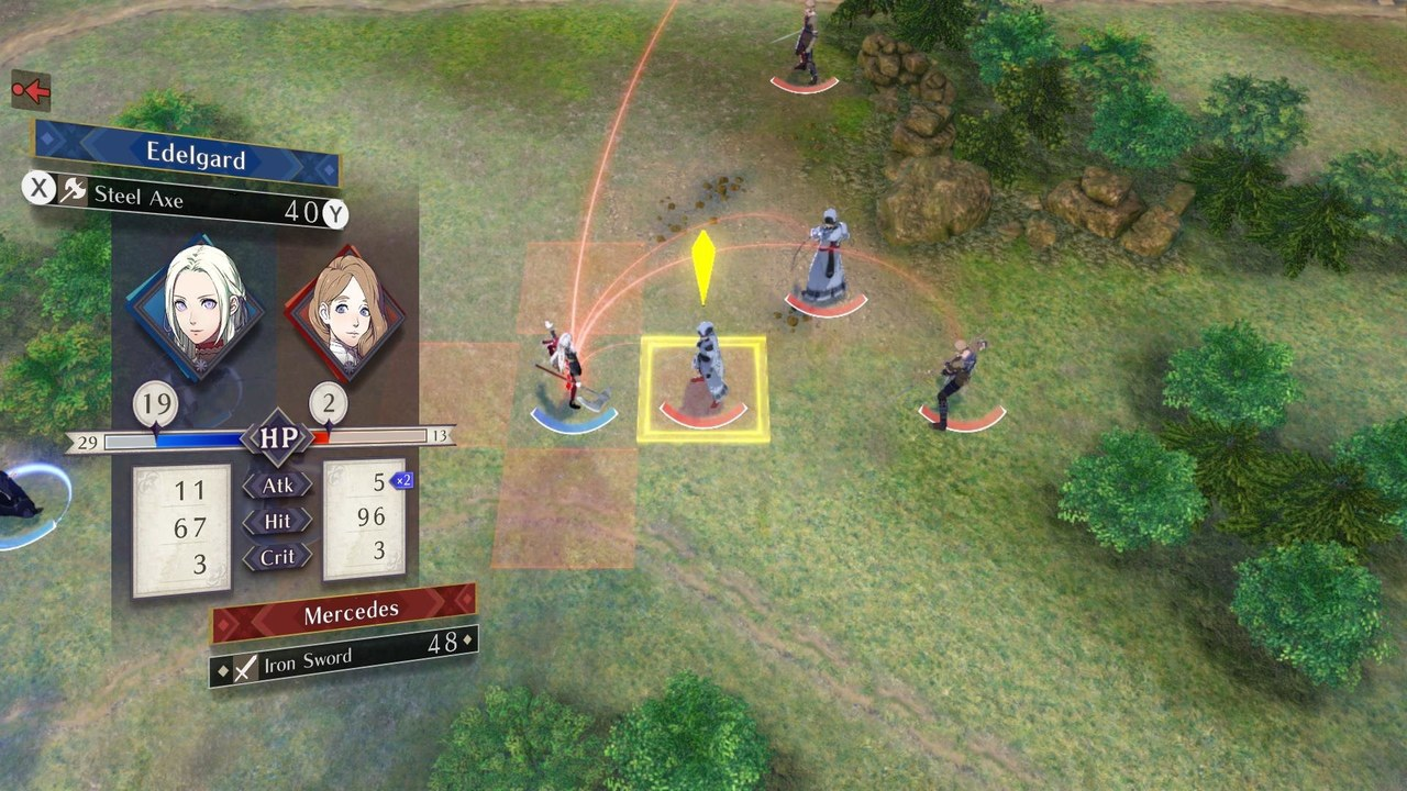 Activities Lost Items Fire Emblem Three Houses Walkthrough Neoseeker How to unlock lost items in fire emblem three houses. activities lost items fire emblem
