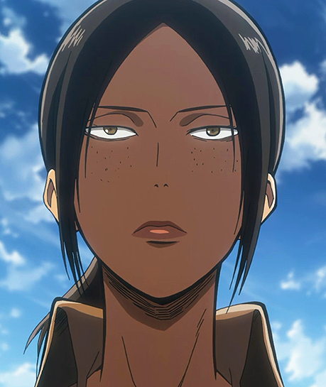 Ymir Attack On Titan Wiki Neoseeker