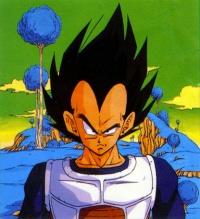 Vegeta Dragon Ball Wiki Neoseeker Garlic jr saga > goku black saga. vegeta dragon ball wiki neoseeker
