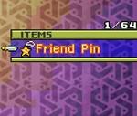 Friend Pin ffta.jpg