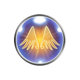 Angel Wing Bolt.png