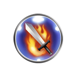 Bladestorm Flames.png