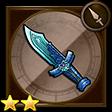 Mythril Dagger (IX).png
