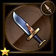 Dagger (IX).png