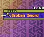 Broken Sword ffta.jpg
