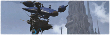 The First Flight of the Excelsior Quest Banner.png