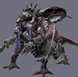 FFX Ultima Weapon.jpg