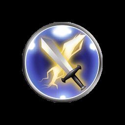 Lightning Slash.png