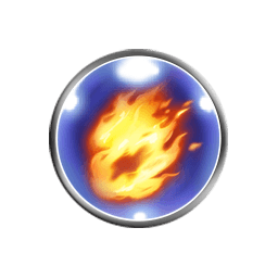 Engulfing Flames.png