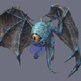 FFX Bat Eye.jpg