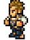 Balthier ATB.png