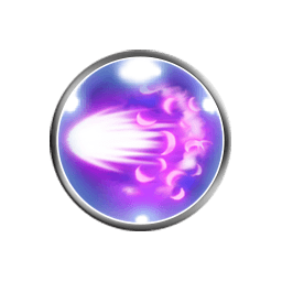 Dark Cannon.png