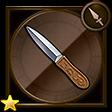 Knife (II).png
