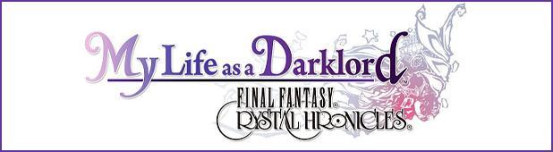 Darklord Header.jpg