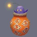 FFX Magic Urn.jpg