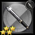 Swordbreaker (VI).png