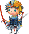 Firion Theatrhythm.png