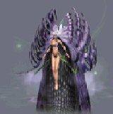 Yunalesca - Final Fantasy Wiki - Neoseeker