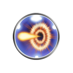 Seed Cannon.png