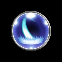 Sonic Break.png