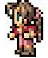 Aerith ATB.png