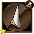 Wizard's Hat (IV).png
