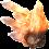 FFXIII-2Trophy015.png