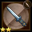 Mythril Knife (II).png