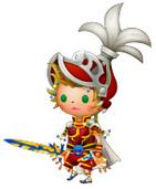 Onion Knight Theatrhythm.jpg