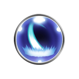 Sonic Buster.png
