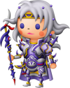 Cecil Harvey Theatrhythm.png