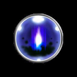 Darkbolt.png