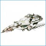 Leviathan mini.jpg