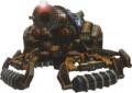 FFX2 Machina Panzer.jpg