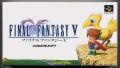 Final Fantasy V Box JAP.jpg