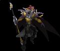 Emperor Ex Dissidia.png