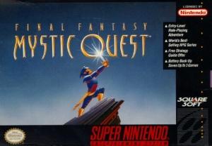 Final Fantasy Mystic Quest boxart.jpg