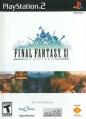 Final Fantasy XI (PS2) cover.jpg