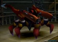 FFVII Guard Scorpion.jpg