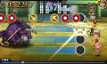Theatrhythm Battle Screen.jpg