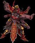 Gilgamesh Alt1 Ex.png