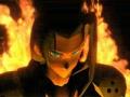 FFVII Sephiroth in Flames.jpg